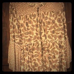 Style & Co Ladies tunic